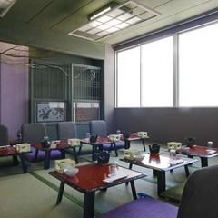 【日帰り 夕食】個室でゆっくり小宴会場