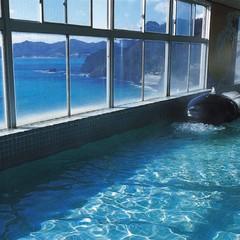 シーサイドホテル鯨望荘