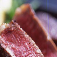 【和室】 お肉好きに大人気!鳥取黒毛和牛ステーキ150g付グレードアップ会席♪