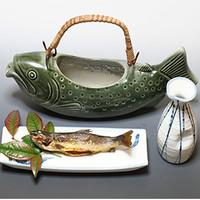 冬におすすめ!【上州牛すき焼き+岩魚骨酒♪】を味わうポカポカ贅沢プラン<2食付>