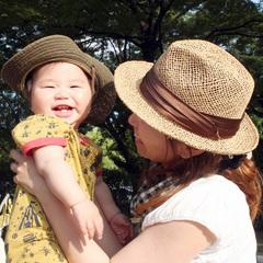お子様歓迎♪★小学生以下は50%OFF!!家族旅行応援プラン☆彡