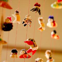 【桃の節句】縁結び伝説「摩耶姫祭り」3月限定☆嬉しい特典付♪しっとり美肌の湯&手作り彩料理2食付