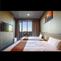 ◆楽天限定料金◆宿泊だけの素泊まりプラン◆