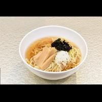 【朝食付】◆楽天限定料金◆ブッフェスタイルで和食を中心とした炙り焼きなど、約100種類の料理をご用意