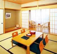 【ちょっとでも神戸ビーフを味わいたい方必見!】神戸牛陶板焼に鴨、あんこうなど季節感ある会席10/1〜