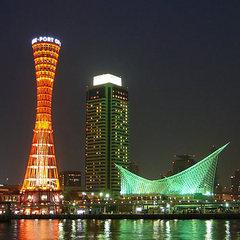 【ちょっとでも神戸ビーフを味わいたい方必見!】神戸、やっぱりビーフ♪更に鰻、鱧など季節感ある会席