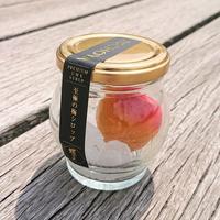 【梅の季節】蝶矢の梅を使ったオリジナルシロップを作ろう!ご宿泊プラン〜2食付〜