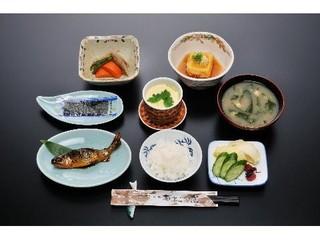 手作り・オリジナルスープが自慢のボタン鍋 プラン ☆♪