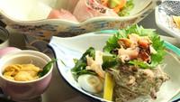 【鉢盛りお造り】希少な壱岐牛&壱岐の新鮮魚介を鉢盛りで☆
