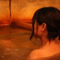 温泉、料理、観光★のんびり楽しむ女子旅プラン♪