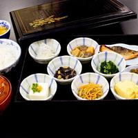 【1日限定12組】夕食はお部屋(竹寿閣)で「おこもり」プラン≪9月〜12月≫