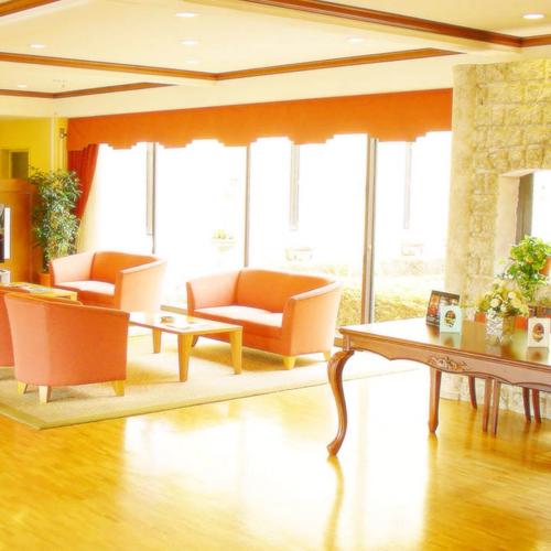 ロイヤルガーデンホテル<徳島県> image