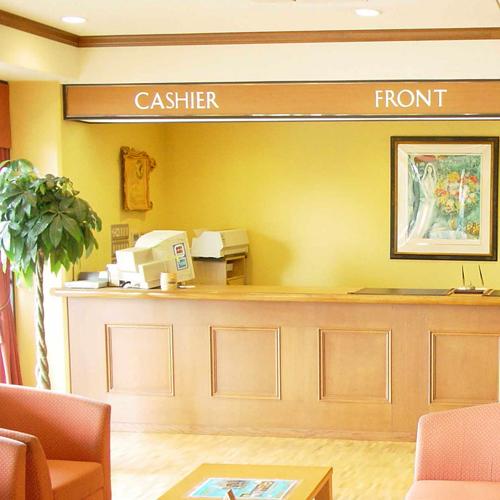 ロイヤルガーデンホテル 関連画像 3枚目 楽天トラベル提供