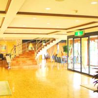 ◆【楽天限定】ビジネス出張や一人旅応援!ツインのお部屋をのんびり♪駅まで徒歩10分◎<素泊まり>