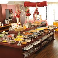 【GW・お子様半額♪】焼肉+ズワイガニ+お子様大好き料理☆大皿料理でファミリーエンジョイプラン♪