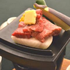 【厳選熊本のうまかモン!郷土料理を満喫♪】肥後牛・馬刺しetc☆火の国会席プラン