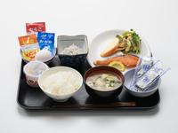 ☆素泊まり☆ 東名菊川ICより30分!全室無料WIFI完備☆平日朝食無料