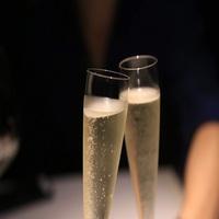 ☆MerryChristmas☆スパークリングワインプレゼントプラン♪【朝食付】