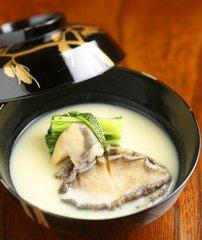 【京料理 貴与次郎】京懐石(夕食)付プラン