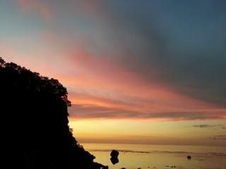 知床世界自然遺産★観光の拠点に…目の前が海!カジュアルホテルB&B朝付プラン