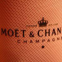 《2連泊割》シャンパンがきらめく、大人の記念日。