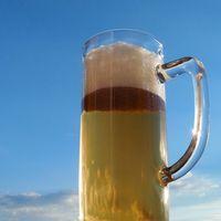 《2連泊割》お部屋でほっこり。オリオンビールを味わう、島時間。