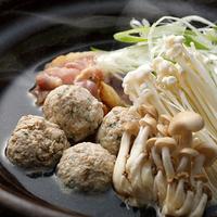 【旬彩懐石コース】プライベートな時間を楽しむ「個室食事処」(1泊2食)