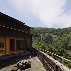 グループにもおすすめ80平米のお部屋おまかせ♪温泉と料理を満喫プラン