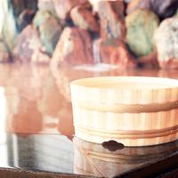 【いそはな】オススメふぐ会席☆南知多の冬の味覚『フグ』を味わう♪[1泊2食付・夕食は個室食]
