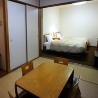 【お一人様歓迎!】ビジネスにもピッタリ!箱根でゆっくりと温泉三昧プラン。朝食付。