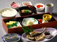 【スタンダード!】箱根でのんびり温泉満喫!!集い膳☆1泊2食付きプラン☆