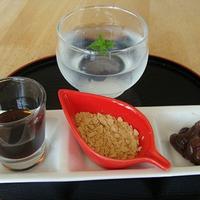 【ポイント10倍×2食付き】ポイントザクザク★山口の美味食材に舌鼓♪