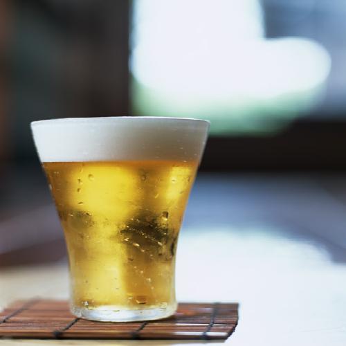 ★疲れた1日に展望風呂とキンキンに冷えたビールを★【晩酌セット×日替わり和朝食付き】