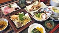 【トコトコ鍋】メインの魚が季節で変わる、輪島の新ご当地グルメ!通称「輪島漁師鍋」