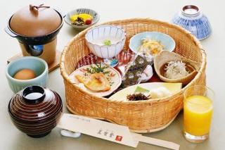 ★のんびりと・・・ 1泊朝食付きプラン★