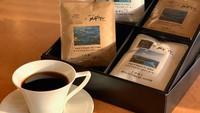 【お土産付◎得プラン】4〜7月限定☆ラーメン&コーヒー付き!お部屋はキッズルームで♪<朝食付き>