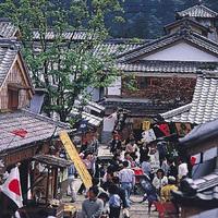 【ひとり旅応援プラン】自由気ままな伊勢志摩のひとり旅を満喫!リーズナブルにお楽しみください