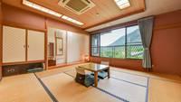 ◆【本館】和室12.5畳