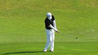 【ゴルフ×四季荘会席】当日プレー代込み!選べる2コース★ゴルフ満喫1泊3食付プラン