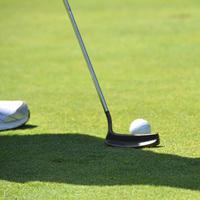 【ゴルフ×大国主会席】当日プレー代込み!選べる2コース★ゴルフ満喫1泊3食付プラン