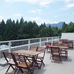 ●2食付スタンダード●客室もレストランもわんちゃんと一緒 爽やかな高原で過ごす温泉旅/現金特価