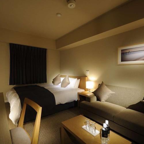 ROPPONGI HOTEL S(六本木 ホテル S) image