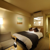 HOTEL S  〜Roppongi stay〜 Standard Plan
