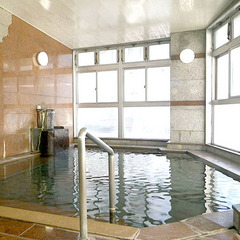 【素泊まり】ぶらりと自由旅。源泉かけ流し温泉24時間入浴可能!