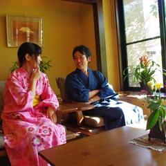 ●贅沢豪快【鮑の踊焼き】X【飛騨牛】X【お部屋食】【日本三名泉】