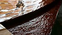 さき楽21【素泊まり】≪200円引き≫施設は古いですが…温泉には自信アリ☆源泉かけ流しのモール泉♪