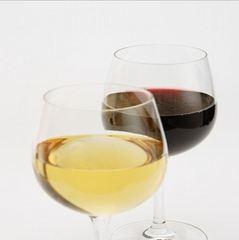 【恋するカップル】平日限定お得なふたり温泉旅行♪〜今ならレイトアウトやグラスワインの人気6大特典付〜