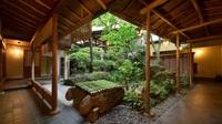 【1日1組限定口コミ投稿で40%オフ!】祇園で過ごす京の旅!素泊まりぷらん♪