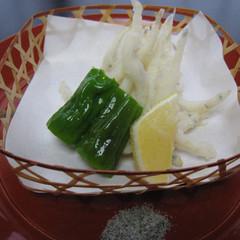 【6畳】祇園で過ごす京の旅【坂の上の味を京懐石で堪能】