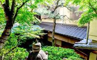 【春夏旅セール】☆京のおばんざいの朝ごはん☆朝食付プラン♪